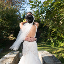 220x220 sq 1474836804867 shalin liu wedding rockport boston wedding photogr