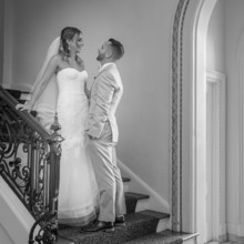 220x220 sq 1474836860562 tupper manor wedding 150926 boston wedding photogr