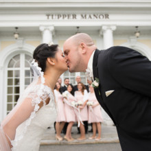 220x220 sq 1474836901187 tupper manor wedding 151004 boston wedding photogr