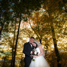 220x220 sq 1474836944186 tupper manor wedding 151031 boston wedding photogr
