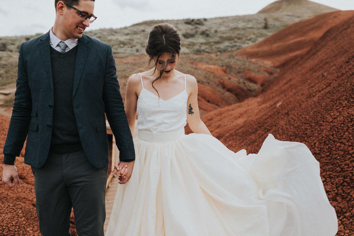 Gallivan Photo - Photography - Bend, OR - WeddingWire