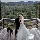 130x130 sq 1519173859 bb08ac0abf2f94d0 lookout point wedding