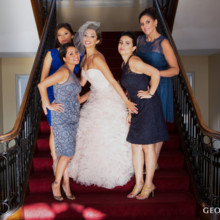 220x220 sq 1446409059117 bridal party 8