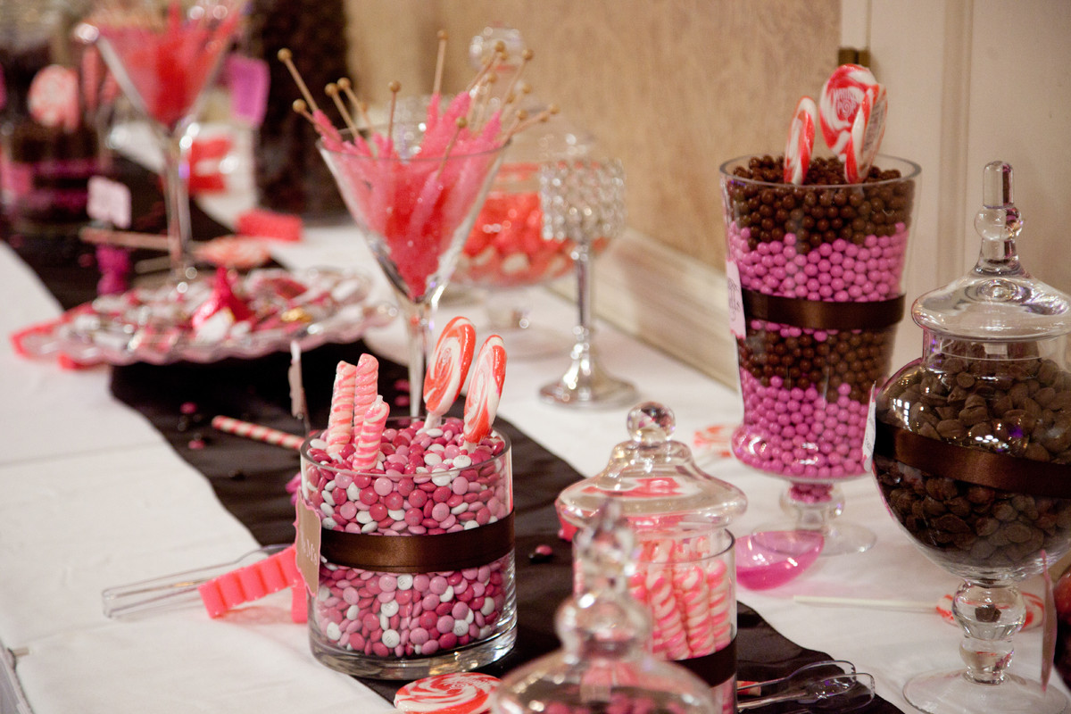 Eat Drink & Be Married Event Planning - Planning - Cary, IL ...