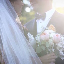 Intrigue Films (Luxury, Award Winning Wedding Cinematography)