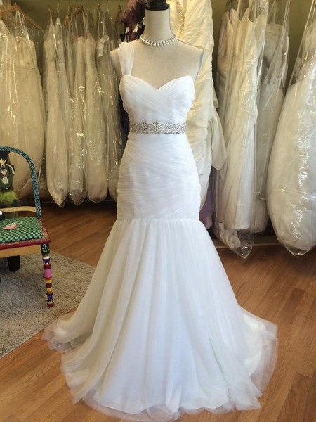 Lowcountry bride and gown llc bluffton sc wedding dress for Jewelry stores bluffton sc