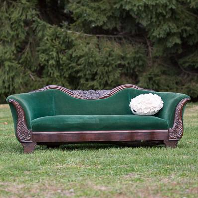 600x600 1467749332008 daisy sofa