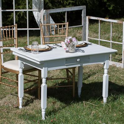 600x600 1467749349576 white vanity table