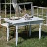 96x96 sq 1467749349576 white vanity table