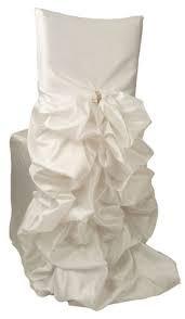 1394558946069 Images  Selma wedding rental