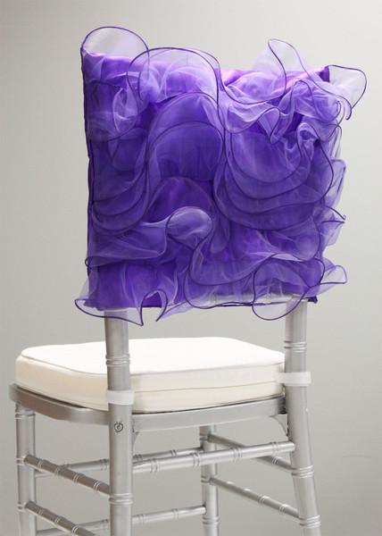 1394559321025 Ruffledchair Cap Selma wedding rental