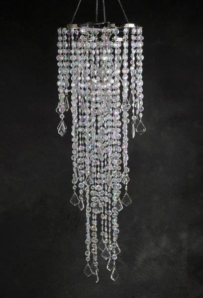 1394559634164 Bevfabriccrafts2273123981324 Selma wedding rental