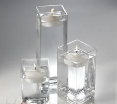 1394559670574 Block Vase Selma wedding rental
