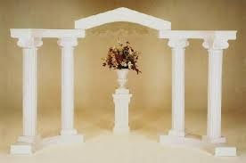 1394559732947 Image Selma wedding rental