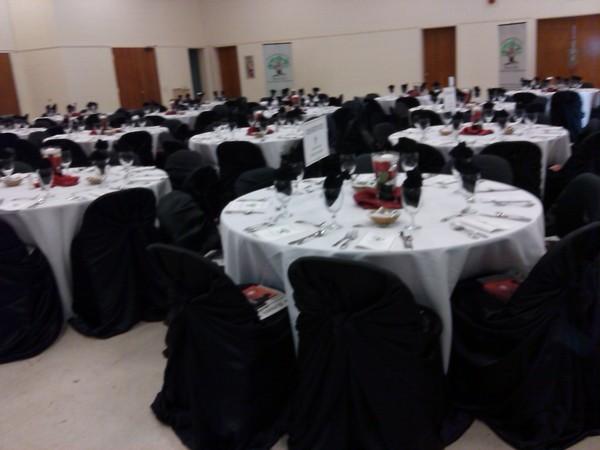 1394562523367 Img2014022015301132 Selma wedding rental