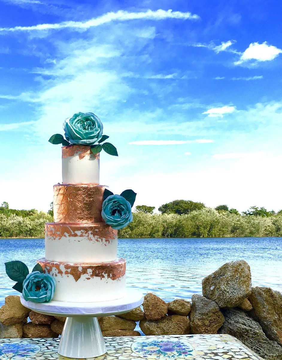 wedding cakes bowness on windermere sugar cakery wedding cake windermere fl 23933