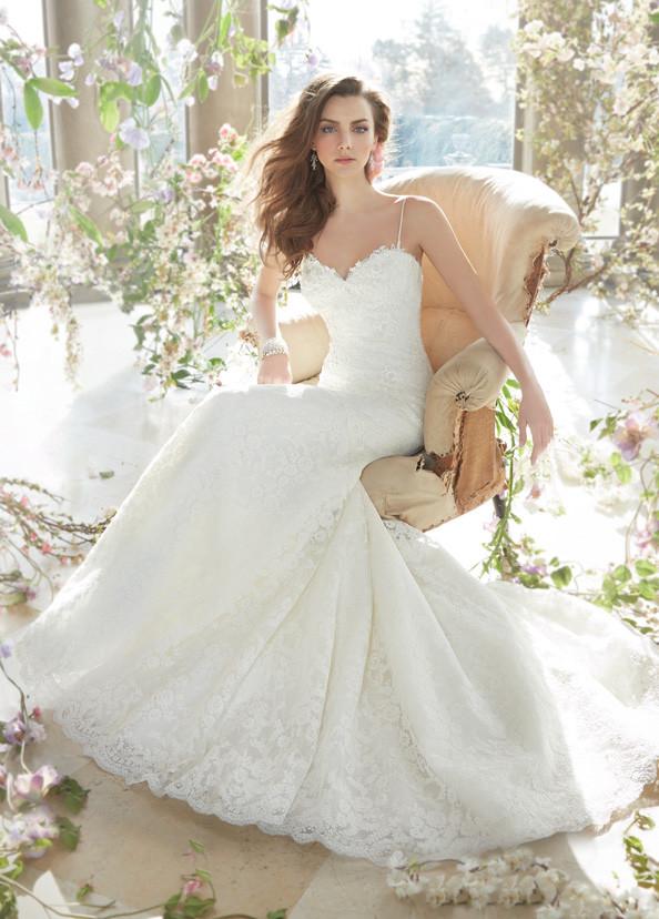 Beloved Brides - Dress & Attire - Fishers , IN - WeddingWire