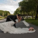 130x130 sq 1395351785207 wedding26