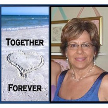 220x220 sq 1484100791920 together forever and me