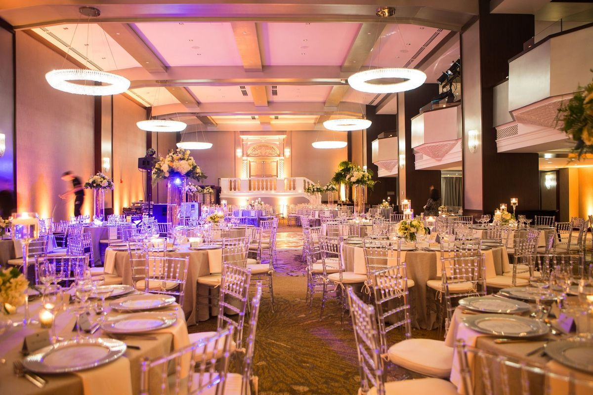 Falmouth Wedding Venues Reviews For Venues