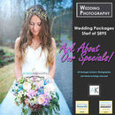 130x130 sq 1510317528 cb071ade3da98f23 wedding photography  895 weddingwire