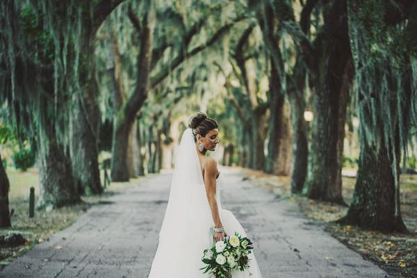 1394674277279 Savannah Georgia Wedding 21 Savannah Wedding Beauty
