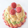 Le Macaron French Pastries image