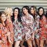 Charleston Lash & Beauty Bar image