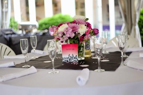 600x600 1513197371043 koenig wedding 005