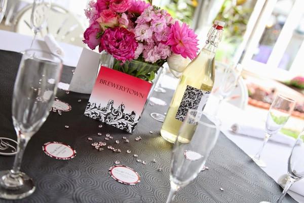 600x600 1513197391645 koenig wedding 015