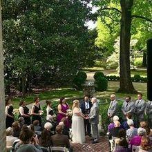 Annesdale Mansion Venue Memphis Tn Weddingwire