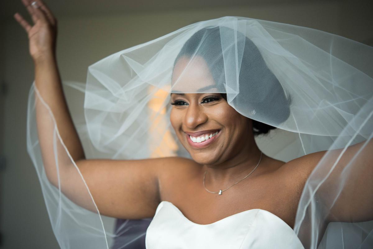 valparaiso wedding hair & makeup - reviews for hair & makeup