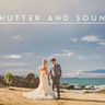 Shutter and Sound Films image