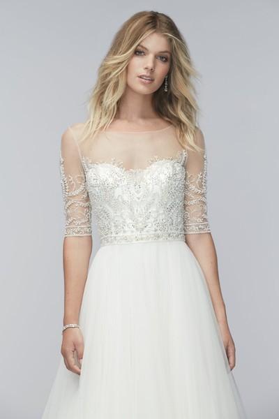 Vancouver Wa Wedding Dresses 78
