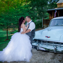 220x220 sq 1502229031173 jen  mikes july 27 2017 crooked river farm wedding
