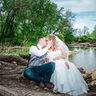 Crooked River Farm Weddings LLC