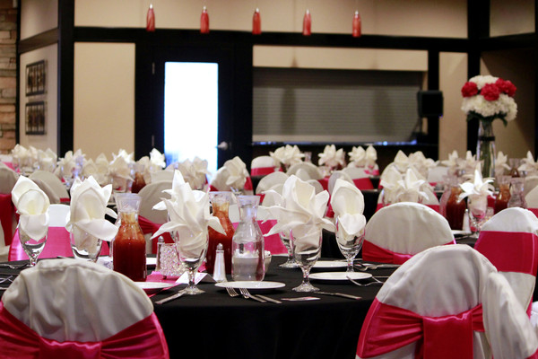 Decorating Ideas > Creative Creations Omaha Reviews, Lincoln, Omaha, North  ~ 221546_Birthday Party Ideas Lincoln Ne