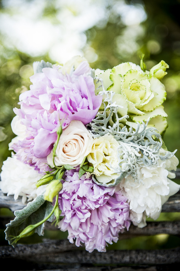 Flowers Photos Bouquet Wedding Flowers Pictures Page 6 WeddingWire
