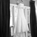 Event Planner: Clellie Gibson  Dress Store:Dimitra Designs
