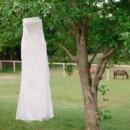Venue: Lone Oak Ranch & Retreat