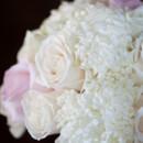 Florist: L'Oasis Florist Ltd.