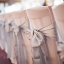 <p> Event Planner: Donna Lavigne </p>  <p> Venue, Caterer, and Rentals: Gowan Brae Golf and Country Club </p>  <p>  </p>