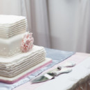 <p> Event Planner: Donna Lavigne </p>  <p> Venue, Caterer, and Rentals: Gowan Brae Golf and Country Club </p>  <p> Cake: Creative Ostentation</p>  <p>  </p>  <p>  </p>  <p>  </p>  <p>  </p>