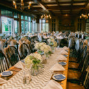 Venue: Currahee ClubOfficiant: Pastor Mike Franklin  Flowers: Downtown Flowers by Megan McAvoy