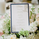 Photo: Off BEET Productions   Venue: Westmount Country Club  Invitations: Zara Design Group  Flowers: Spitz and Peck