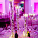 Photo: Off BEET Productions   Flowers: Spitz and Peck  Venue: Westmount Country Club