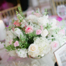 Photo: Off BEET Productions   Venue: Westmount Country Club  Flowers: Spitz and Peck