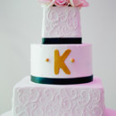 <p> Photo: Off BEET Productions </p>  <p> Cake: Palermo Bakery</p>