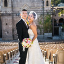 Venue:The Mountain Winery  Make-Up Artist: A-List Makeup