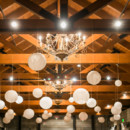 Venue:The Mountain Winery